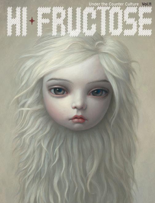 HiFructose001